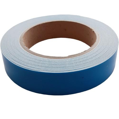 Taśma klejąca dwustronna Premium TAPE do montażu profili aluminiowych do taśm i pasków led
