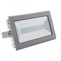 ANTRA LED200W-NW GR 306671-302122
