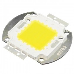 dioda cob led Genesis chip-287948